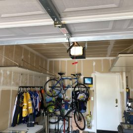 garage shelving systems bakersfield